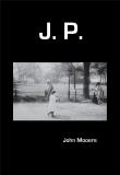 J. P.