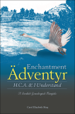 ENCHANTMENT ÄDVENTYR