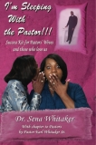 I'M SLEEPING WITH THE PASTOR!!!