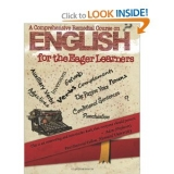ENGLISH FOR THE EAGER LEARNERS