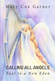CALLING ALL ANGELS