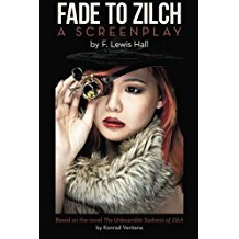 FADE TO ZILCH