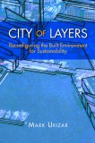 CITY OF LAYERS