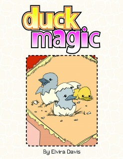Duck Magic