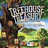 THE TREEHOUSE TREASURY