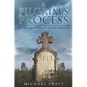 A PILGRIMS PROCESS