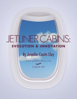 JETLINER CABINS: EVOLUTION & INNOVATION