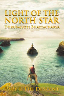 Light of the North Star