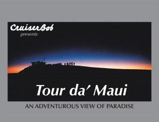 Tour da Maui
