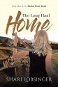 The Long Haul Home