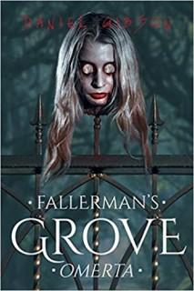 Fallerman's Grove Omerta