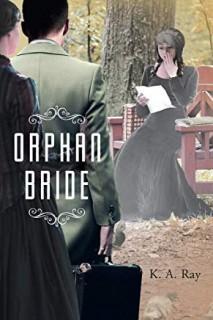 Orphan Bride