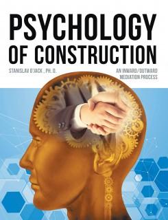 Psychology Of Construction