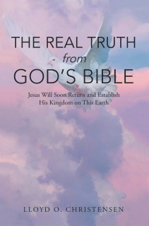 The Real Truth From Gods Bible