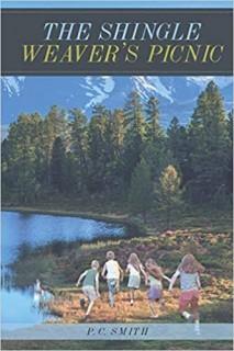 The Shingle Weavers Picnic