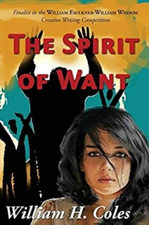 The Spirit Of Want