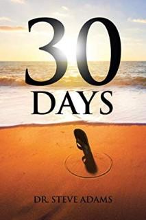 30 Days