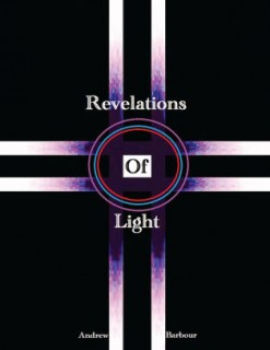 REVELATIONS OF LIGHT