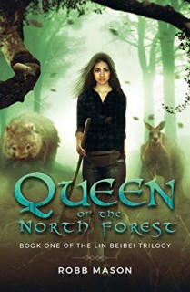 Queen Of The North Forest