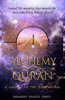 Alchemy Of The Quran