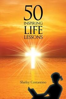 50 Inspiring Life Lessons