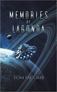 Memories Of Lagonda