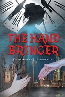 The Hand Bringer