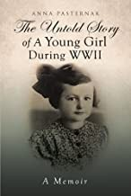 The Untold Story Of A Young Girl During Ww2