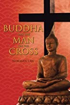Buddha And The Man On The Cross