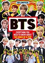 100% Idols: Unofficial Bts