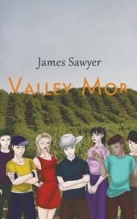 Valley Mob