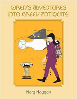 Wren?s Adventures into Greek Antiquity