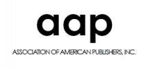 Association of American Publishers / United States