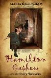 HAMILTON CASHEW AND THE STORY WEAVERS