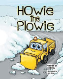 Howie The Plowie