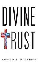 Divine Trust