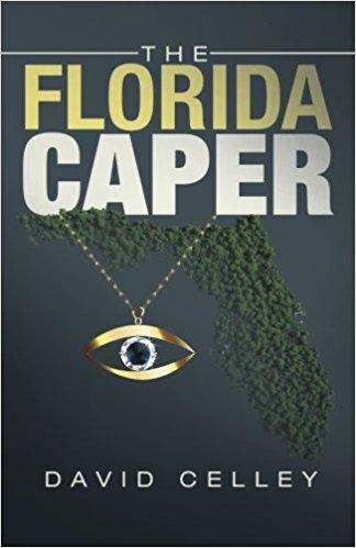THE FLORIDA CAPER