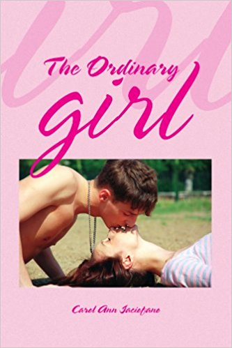 THE ORDINARY GIRL