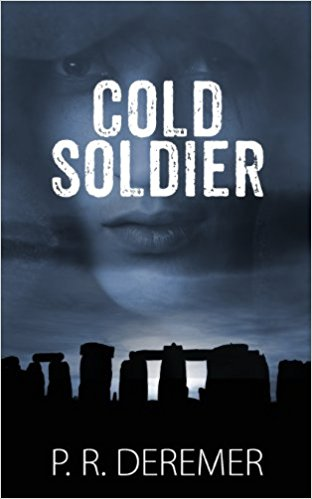 COLD SOLDIER