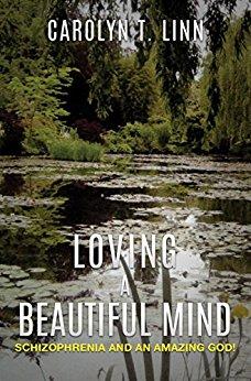 LOVING A BEAUTIFUL MIND