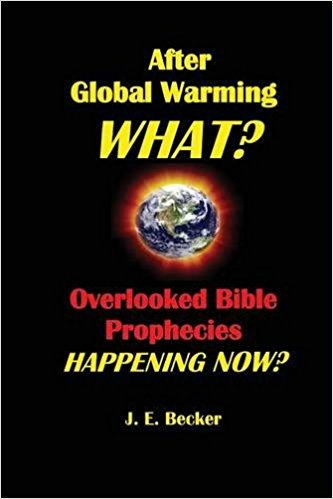 AFTER GLOBAL WARMING WHAT?