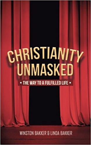 CHRISTIANITY UNMASKED