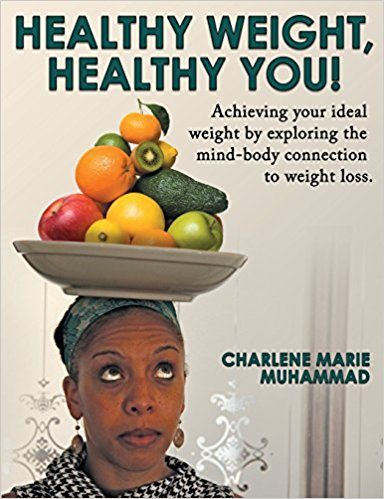 HEALTHY WEIGHT, HEALTHY YOU!