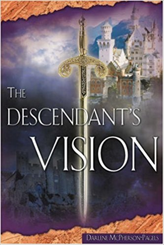 THE DESCENDANT'S VISION