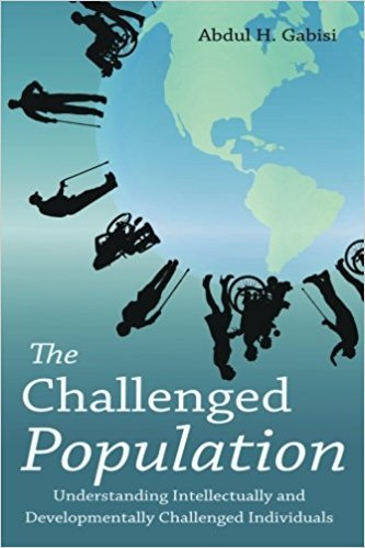 THE CHALLENGED POPULATION