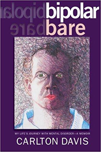 BIPOLAR BARE: