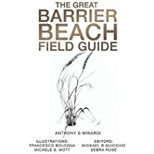 THE GREAT BARRIER BEACH FIELD GUIDE