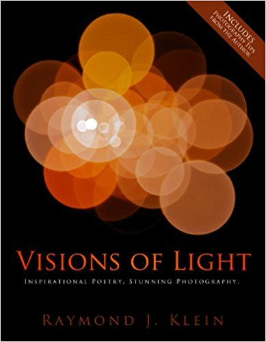 VISIONS OF LIGHT: