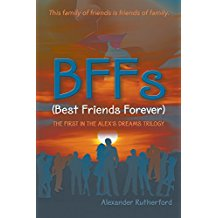 BFFS: BEST FRIENDS FOREVER