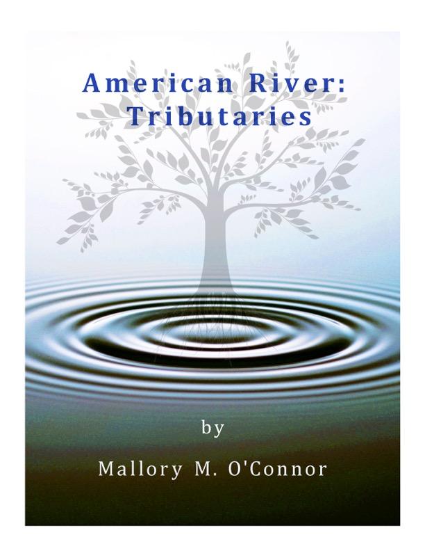 AMERICAN RIVER: TRIBUTARIES